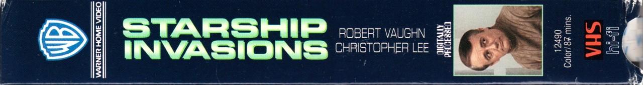 Rare pics of Starship Invasions Sherri Ross VHS_of_Starship_Invasions
