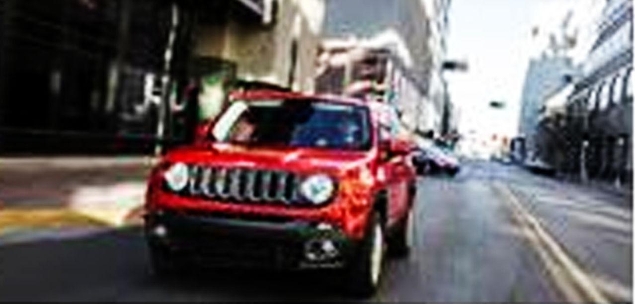 2014 - [Jeep] Renegade - Page 6 2pr6xy0