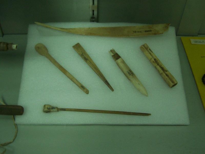 Algunos de mis dibujos arqueológicos Arqueologia_16