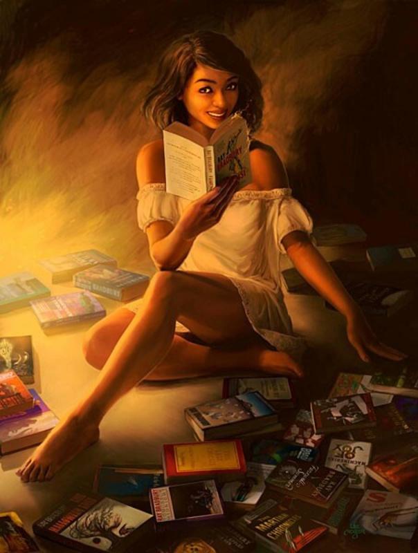 La magia en un libro - Página 15 14c75bbbd88727ae3363ad37395abeca