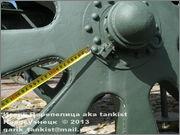 Ф-22 - устройство пушки 22_007