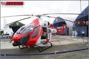 MD  Explorer   SEMAR  1604797866303077672844_n_1