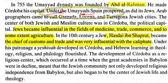 Mythe de charles Martel poitiers Jews_spain