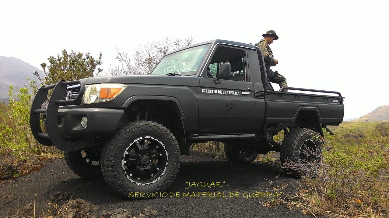 Fuerzas Armadas de Guatemala - Página 4 JAGUAR_7