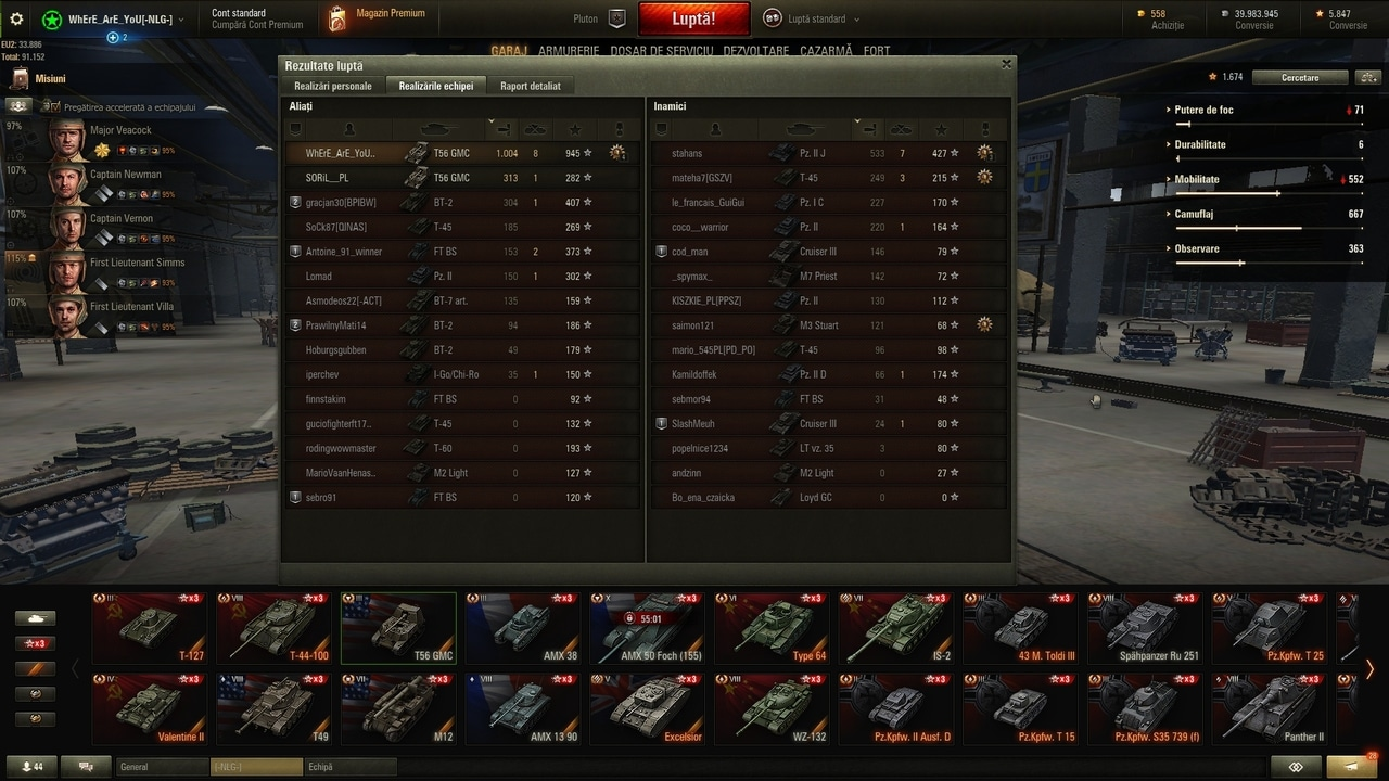Poze World of Tanks - WhErE_ArE_YoU - Pagina 3 Shot_004