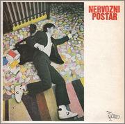 Nervozni postar - Diskografija 1988_p