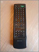 Réglages Sony Trinitron KV-X2573B 38524b94bb51175c701bd71720db5dd54c00f331_1