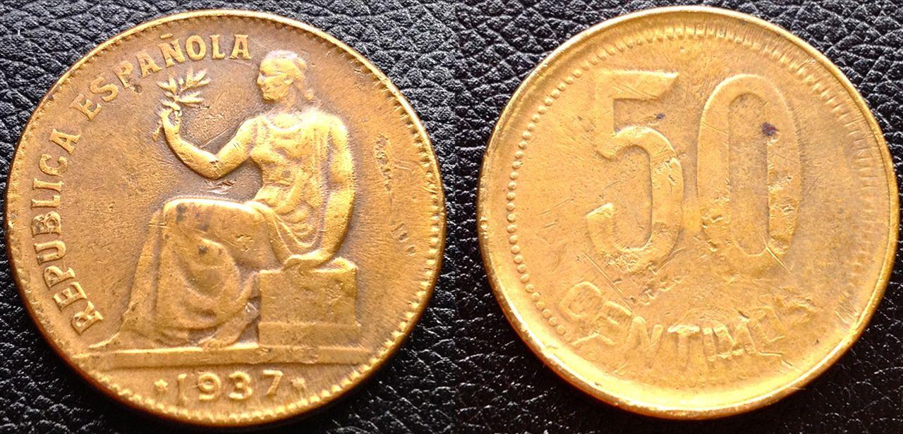 50 céntimos 1937 (3-4) República Española 50_c_ntimos_1937_Lat_n