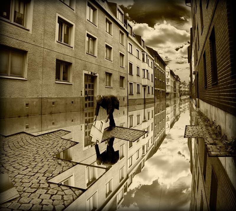 jugando con la realidad Tumblr_mpxjkj_IN721r13l3bo10_1280