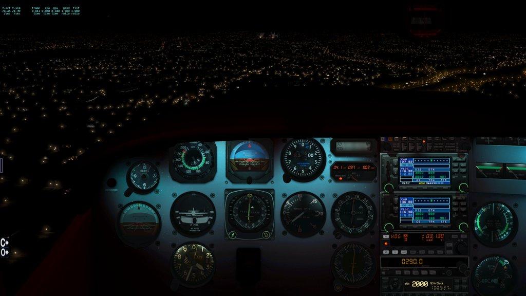 Uma imagem (X-Plane) - Página 22 Rsz_car_centurion_v10_9