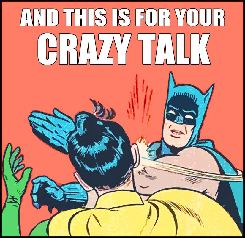 ***ANDYSON MEMORIAL***2016 Batman_slaps_robin