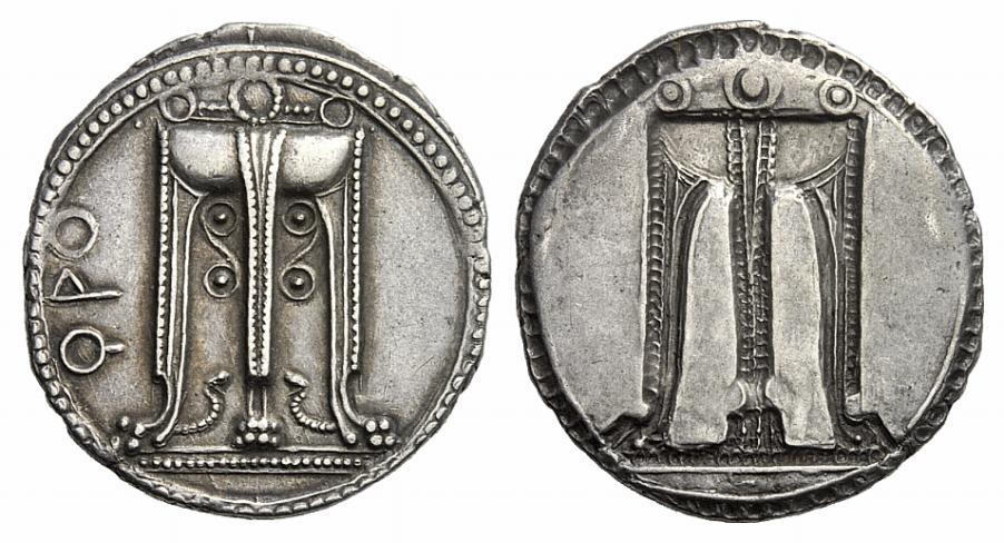 Numismatik Lanz München - Auction 157 9 de Diciembre 977482l
