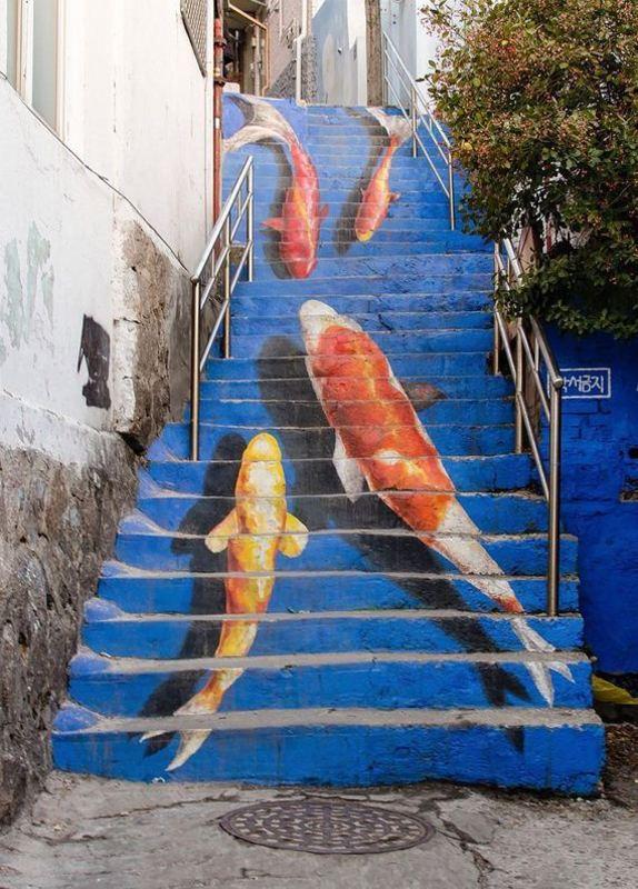Esto son escaleras y lo demas tonterias 02_creative_stairs