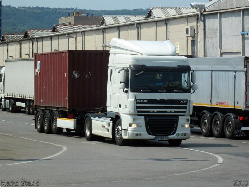 XF 105 IMG_4998