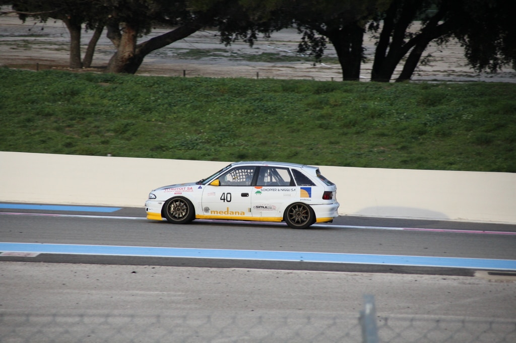 Free Racing club Castellet 2016 IMG_7027