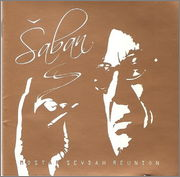 Saban Bajramovic - DIscography - Page 3 R_4411138_1364157527_4652_jpeg