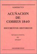 La Biblioteca Numismática de Sol Mar - Página 12 Acu_acion_de_Cobres_1840