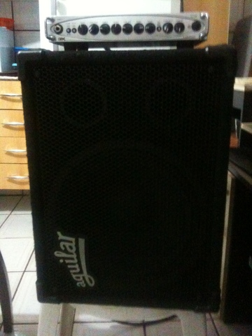 Juninho_Bass IMG_2110