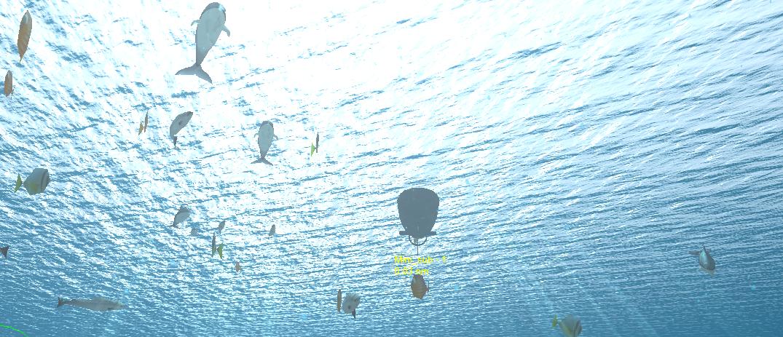 Omat kuvat peleistä tai muista jutuista.   Screenshot_24