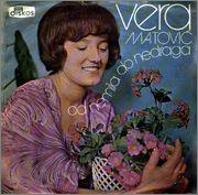 Vera Matovic - Diskografija R_3697845120