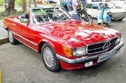 W107 - 350 SL 1971 - RS 100.000,00 MB_na_Pra_a_1
