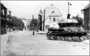 Немецкие ЗСУ на базе Panzer IV - Möbelwagen, Wirbelwind, Ostwind Ostwind_5
