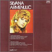 Miodrag Todorovic Krnjevac -Diskografija - Page 2 Silvana_Armenulic_1976_Jugoton_LSY_61314_bac