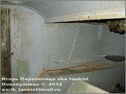Советский средний бронеавтомобиль БА-10А, Panssarimuseo, Parola, Finland. 10_027