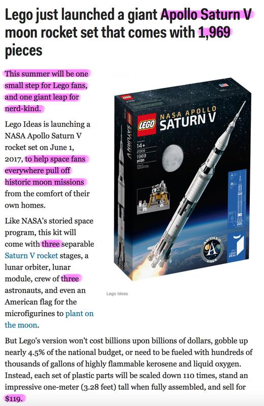 Die Erde, in der wir leben und der Raum, der die Welt ist - Seite 45 Apollo-saturn-5