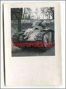 Камуфляж французских танков B1  и B1 bis B_1bis_96_Mulhouse