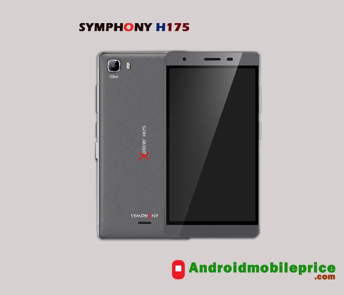 SYMPHONY H175 TESTED FIRMWARE Symphony_H175_mobile