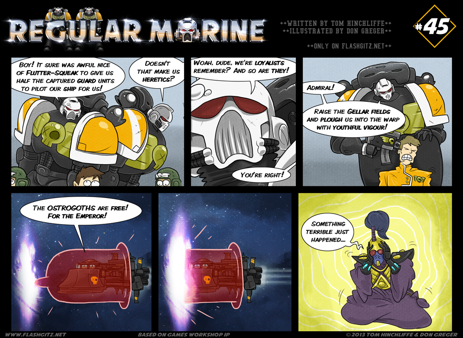 Regular Marine Collection 2013_05_06_Regular_Marine45