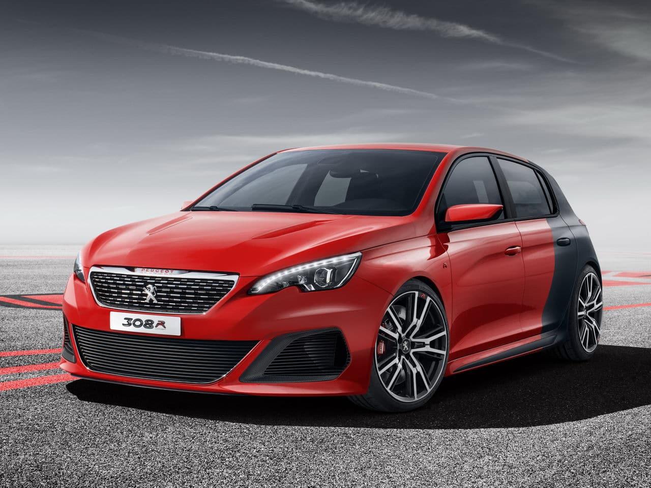 308 R-concept Peugeot_308_r_concept_4