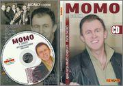 Momo i Dodir - Diskografija Ajmo_moja_braco_zapjevati_3