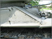 Советский средний танк Т-34-85, производства завода № 112,  Военно-исторический музей, София, Болгария 34_85_015