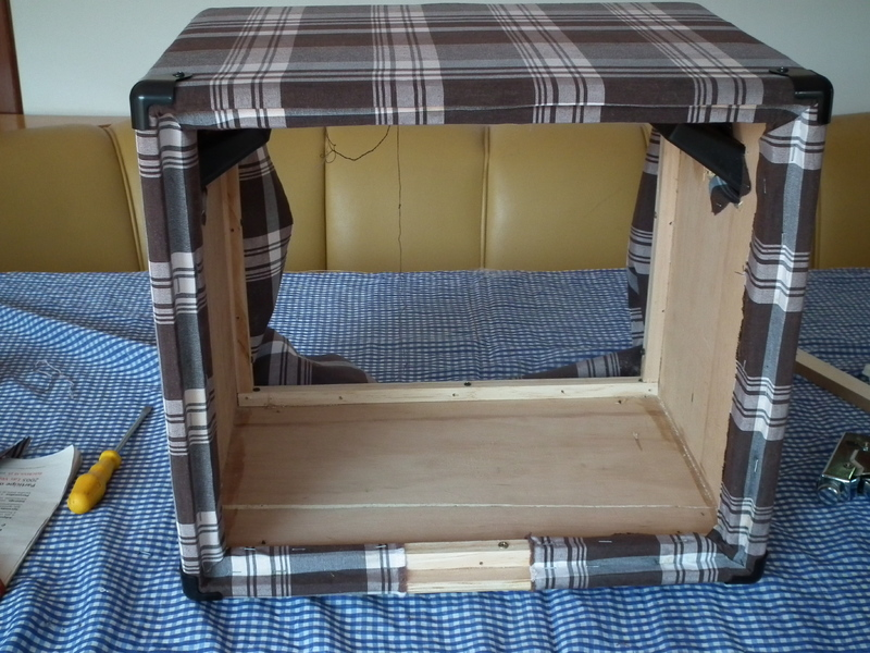 """Projetos de caixas """"handmade"""" com Ruds - Parte I - Página 10 DSCF3951"""