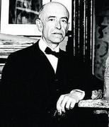 Manuel de Falla: el último billete de 100 pesetas   (articulo revista) Imagen_php