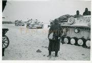 StuG III - вопросы по матчасти и принадлежности Stu_G_III_Ausf_B_19_177_Stu_G_Abt