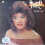 Biljana Jevtic  - Diskografija  1992_p
