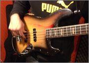 Jazz Bass Clube. - Página 9 Equipamento3