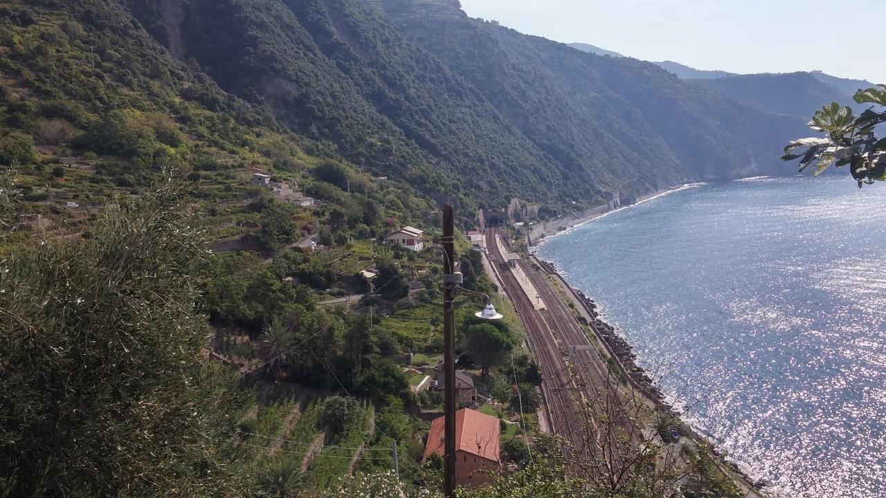 FS-Italia     - Pagina 3 20160927_110221_HDR