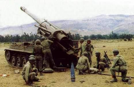 AMX13/155 χιλιοστά  155f3