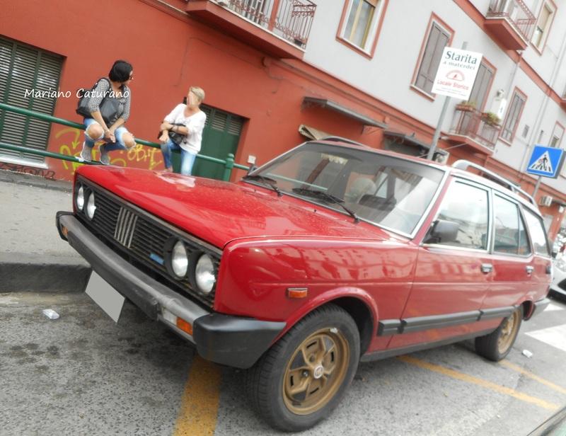 avvistamenti auto storiche - Pagina 38 IMG_2810