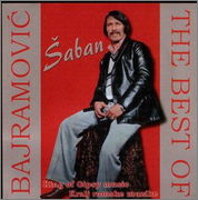 Saban Bajramovic - DIscography - Page 2 Sabanbajramovicprednja