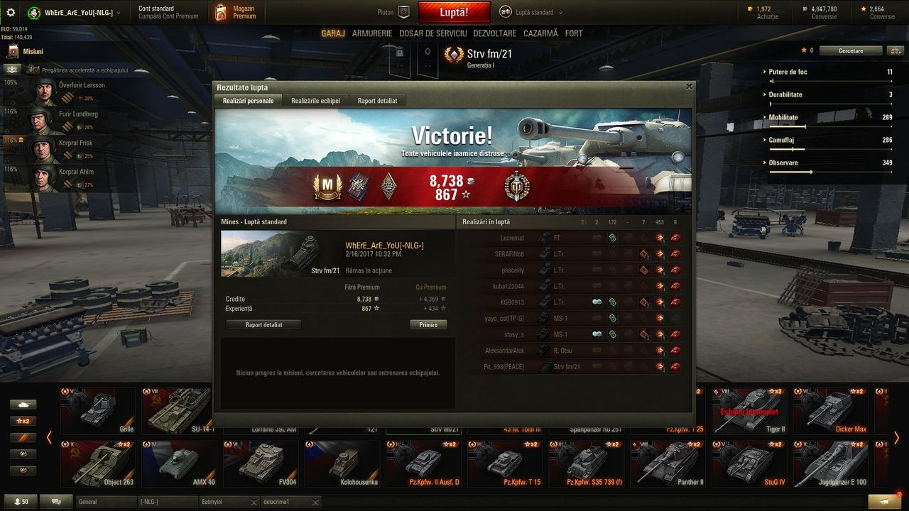 Poze World of Tanks - WhErE_ArE_YoU - Pagina 5 Shot_019
