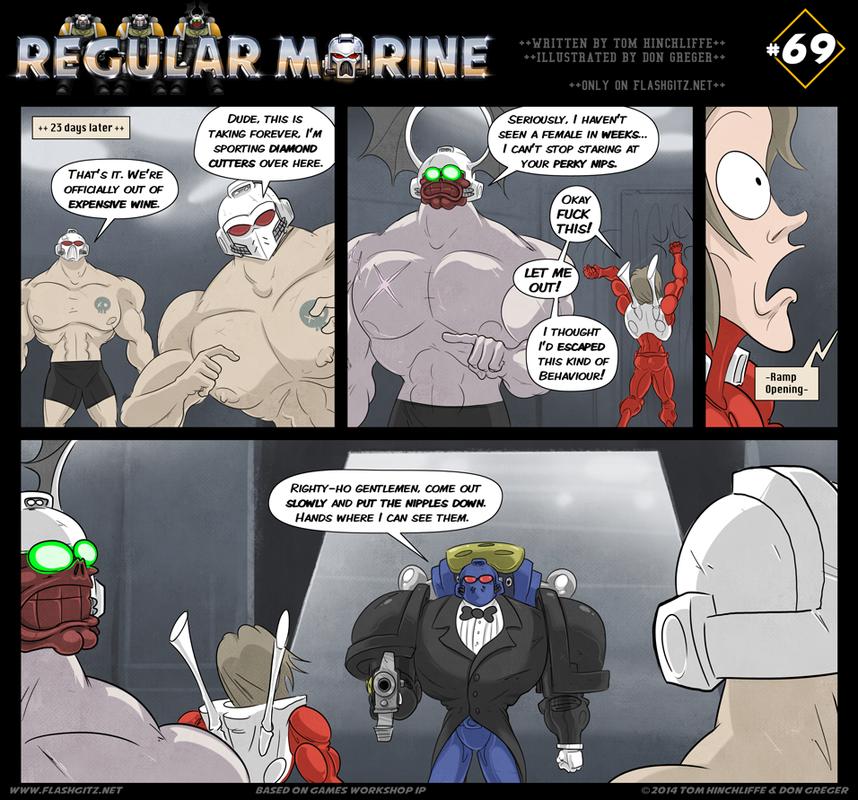 Regular Marine Collection 2014_02_12_Regular_Marine69