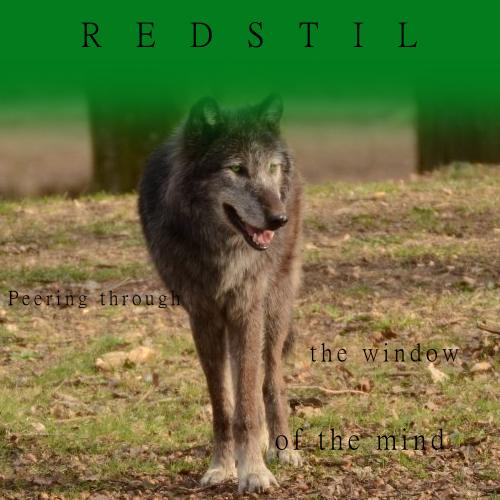 Redstil's bio Redstiltablepic
