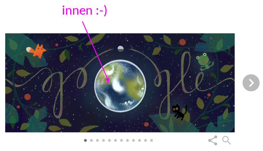 Google Doodle Symbolik - Seite 3 Tag_der_erde_02