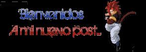 Anime Caballeros del zodiaco la leyenda del santuario audio latino 20131231191856