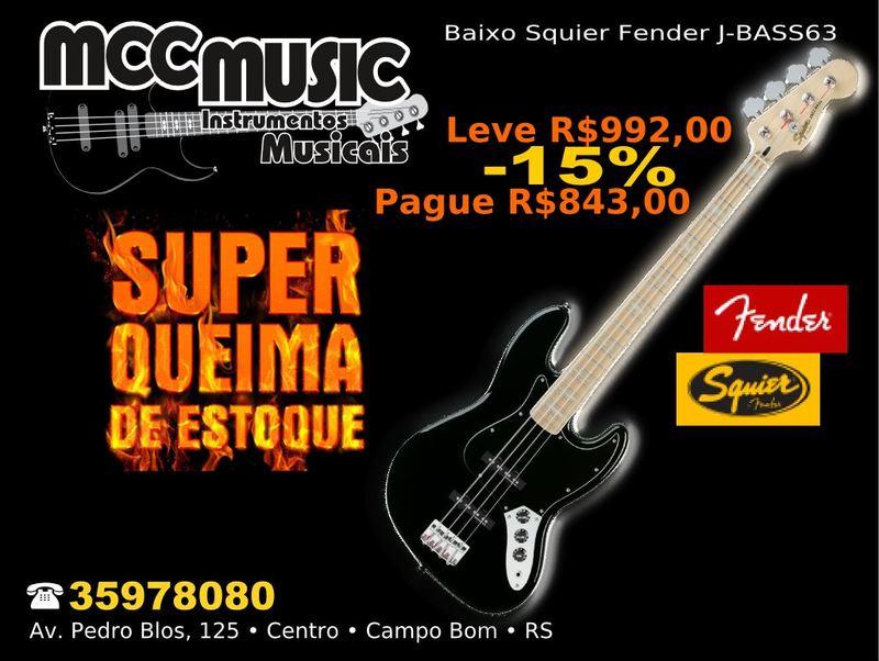 Autenticidade de um Squier VM Squier_B